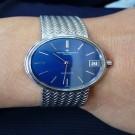 流當手錶拍賣 VACHERON CONSTANTIN 江詩丹頓 18K金 自動男錶 9成新 喜歡價可議