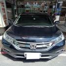 [流當車]優質流當汽車 CR-V 2016 Honda 歡迎試車